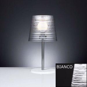 Picture of EMPORIUM TABLE LAMP PIXI WHITE