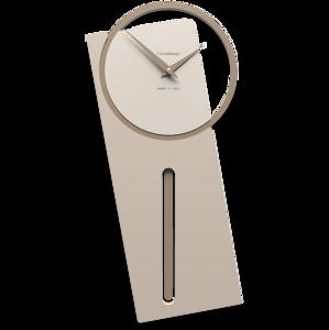 Picture of CALLEA DESIGN MODERN PENDULUM SHERLOCK SAND