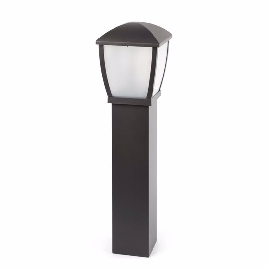 Picture of FARO WILMA OUTDOOR LANTERN BEACON LAMP H82CM