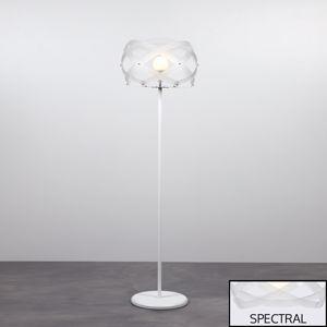 Picture of EMPORIUM FLOOR LAMP NUCLEA SPECTRALL
