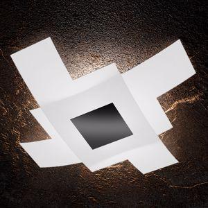Picture of TOP LIGHT TETRIS COLOR MODERN CEILING LAMP CM95 BLACK