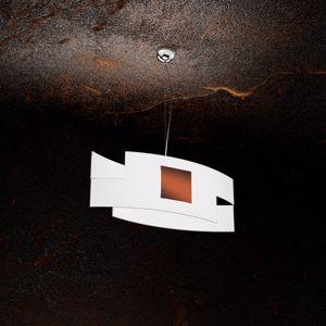 Picture of TOP LIGHT TETRIS COLOR SUSPENSION CM55 CORTEN