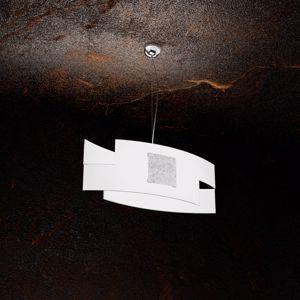 Picture of TOP LIGHT TETRIS COLOR SUSPENSION CM55 SILVER