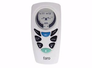 Picture of REMOTE CONTROL FOR CEILING FAN
