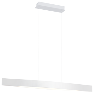 Picture of EGLO FORNES PENDANT LED FOR TABLE WHITE
