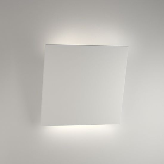 Picture of BELFIORE CERAMIC WALL LIGHT E27 30CM