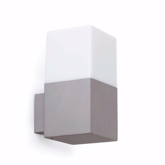 Picture of FARO TARRACO MODERN OUTDOOR WALL LAMP