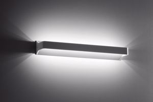 Picture of ISYLUCE 909 WALL LAMP LED