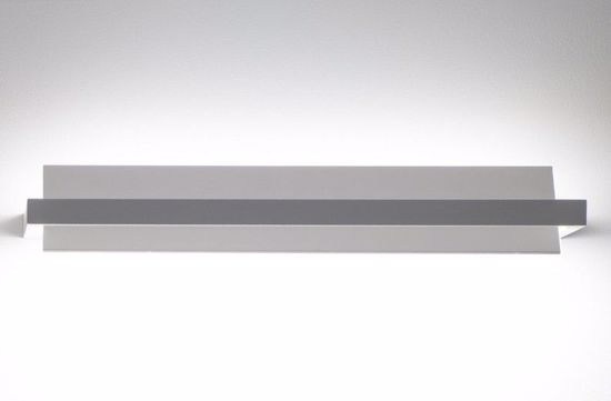 Picture of LINEA LIGHT MA&DE TABLET L ROTATABLE WALL LAMP LED 19W WARM LIGHT