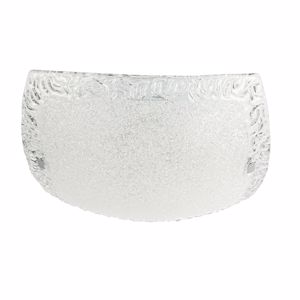 Picture of LINEA LIGHT SYBERIA CEILING LAMP CRYSTAL 50CM