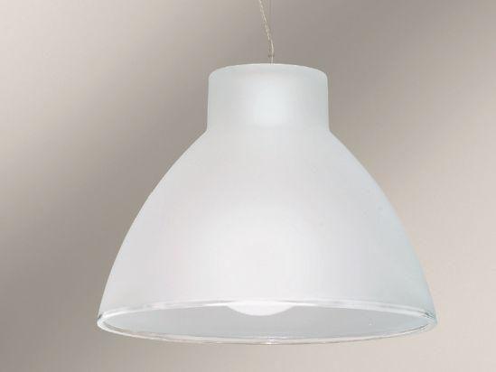 Picture of LINEA LIGHT CAMPANA SUSPENSION 1 LIGHT Ø11CM