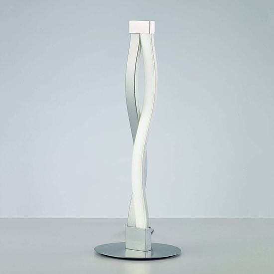 Picture of TABLE LAMP LED 6W 540LM 3000K