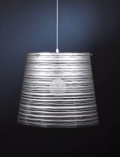 Picture of EMPORIUM SUSPENSION SMALL PIXI Ø30 WHITE