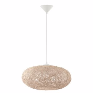 Picture of EGLO CAMPILO MODERN ETHNIC SUSPENSION