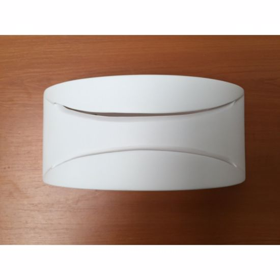 Picture of BELFIORE CERAMIC WALL LIGHT E27