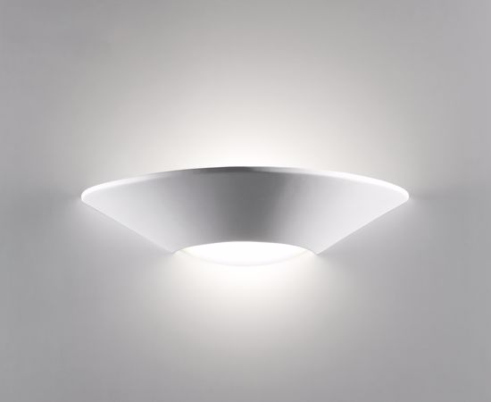 Picture of BELFIORE CERAMIC WALL LIGHT E27 42CM
