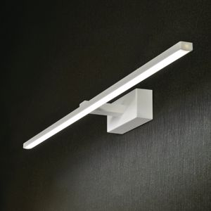 Picture of BIG LED BATHROOM MIRROR LIGHT WHITE ELEGANCE 20W 3000K PROMOINGROSS