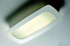 Picture of LED CEILING WALL LAMP 30W MODERN DESIGN