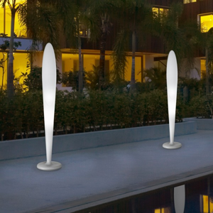 Picture of LINEA LIGHT PEGGY LAMP FOR GARDEN E27