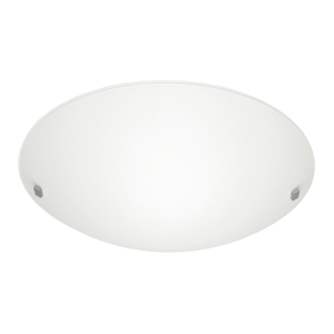 Picture of LINEA LIGHT LINER GLASS CEILING LAMP Ø40CM