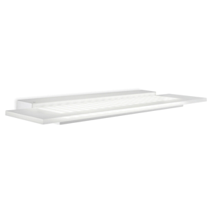 Picture of LINEA LIGHT DUBLIGHT LED WALL LAMP 48CM 27W