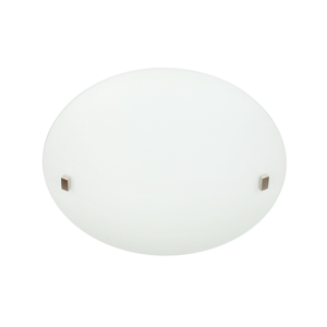 Picture of LINEA LIGHT LINER GLASS CEILING LAMP Ø30CM