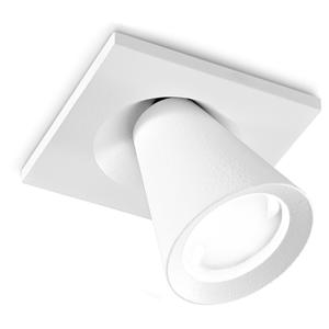 Picture of LINEA LIGHT CONUS LED ADJUSTABLE SPOTLIGHT WHITE 2W