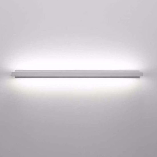 Picture of LINEA LIGHT MA&DE TABLET 7605 ROTATABLE WALL LAMP