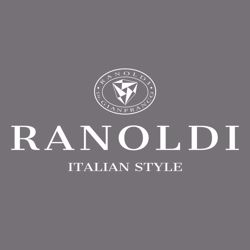 Picture for manufacturer Ranoldi