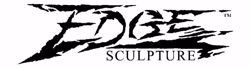 Picture for manufacturer Edge Sculpture