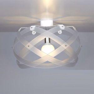 Picture of EMPORIUM CEILING LAMP NUCLEA MEDIUM 53CM SPECTRALL