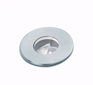 Picture of FARO ROUND RECESSED LED CURTIS 2W 3000K DRIVER INCL