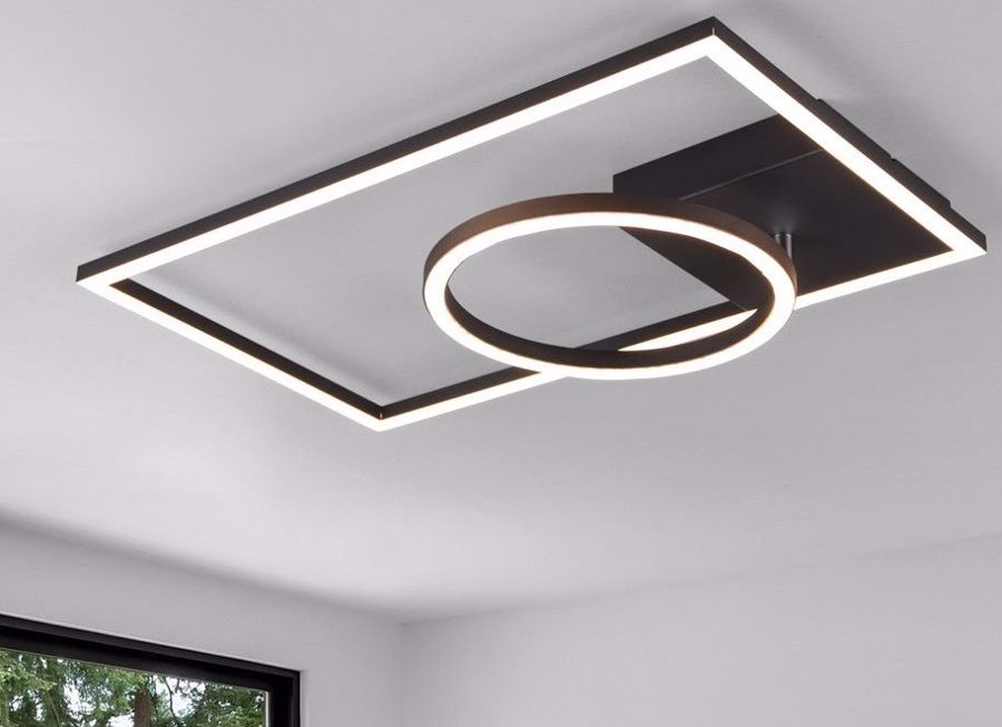 Picture for category Close-to-ceiling Lights